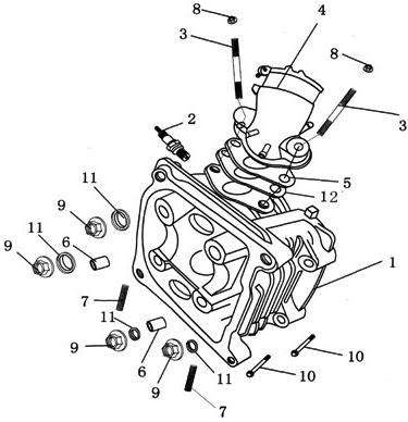 Index additionally Honda Atc 70 Wiring Diagram in addition Index further Lmc Ag70001c Wiring Diagram also Id42. on yamaha raptor 250cc atv