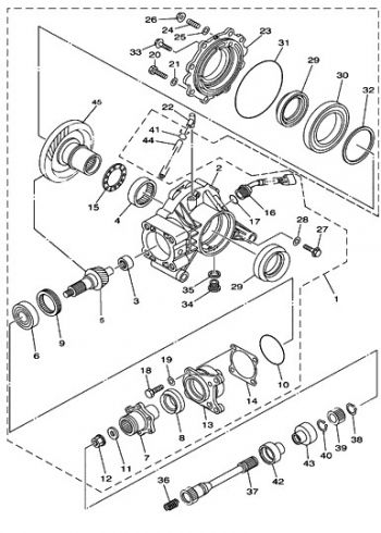 200cc motorcycle engine diagram 250cc scooter engine