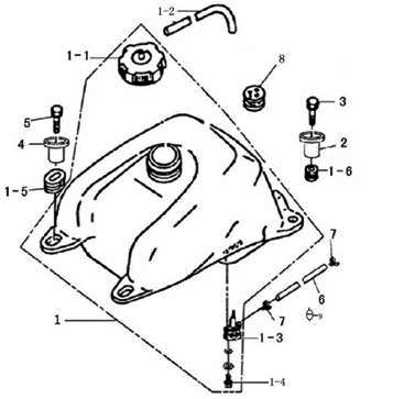 49cc 2 Stroke Pocket Bike Wiring Diagram additionally Baja 50cc Atv Wire Diagram besides Bike Motor Wiring Diagram besides Kazuma Meerkat 50cc Atv Wire Harness additionally Sunl 100cc Wiring Diagram. on chinese dirt bike wiring diagram