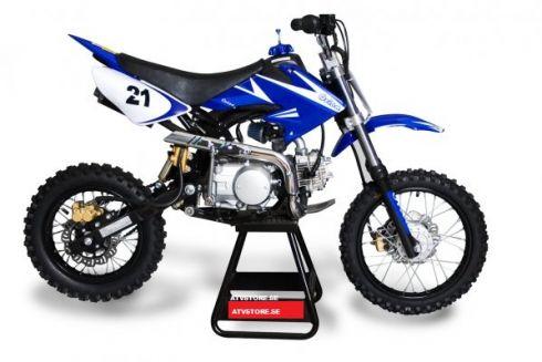 orion 125cc